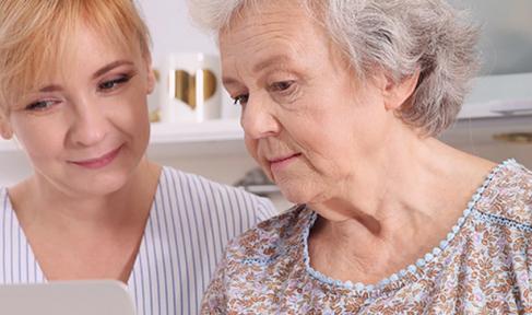 Patiëntenportaal na VIPP - winst met e-consult