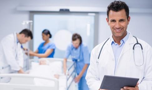 Klantcase ZGT PinkRoccade Ziekenhuizen