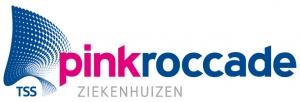 PinkRoccade Ziekenhuizen