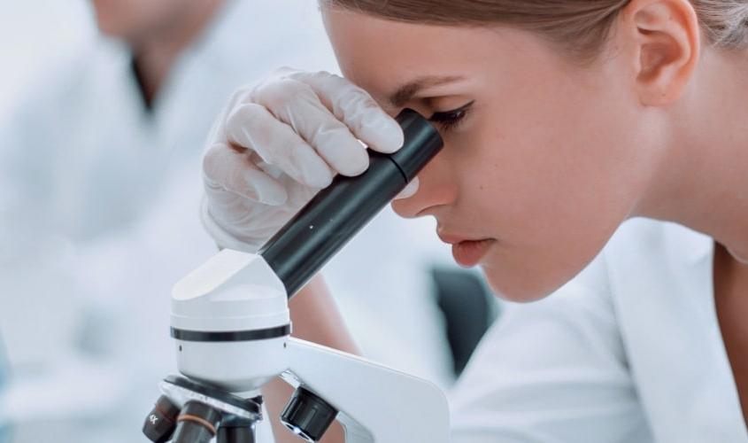 Laboratorium - Applicatiebeheer