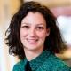 Robin Leinarts - managing consultant PinkRoccade Ziekenhuizen