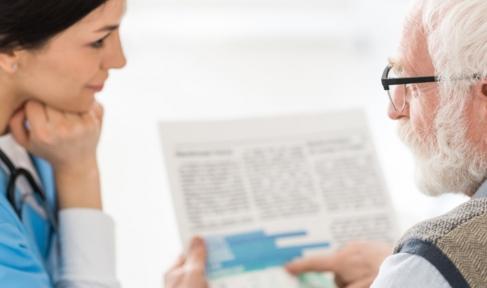 vipp 5 belangrijke zaken1 - pinkroccade ziekenhuizen