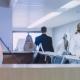 Patiëntenportaal na VIPP - digitale patiëntvoorlichting