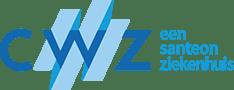 CWZ - Opdrachtgever PinkRoccade Ziekenhuizen