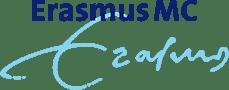 Erasmus MC - Opdrachtgever PinkRoccade Ziekenhuizen