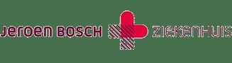 JBZ - Opdrachtgever PinkRoccade Ziekenhuizen