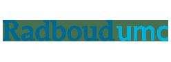 Radboud - Opdrachtgever PinkRoccade Ziekenhuizen