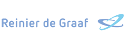 Reinier de Graaf - Opdrachtgever PinkRoccade Ziekenhuizen