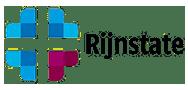 Rijnstate - Opdrachtgever PinkRoccade Ziekenhuizen
