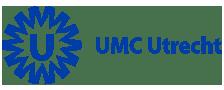 UMC Utrecht - Opdrachtgever PinkRoccade Ziekenhuizen
