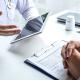 Lijstsjablonen aanbieden - PinkRoccade Ziekenhuizen - EPD tip 2