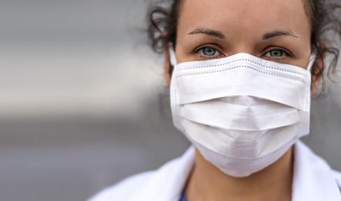 Gepersonaliseerde filter - EPD tip 4 - PinkRoccade Ziekenhuizen - uitgelicht