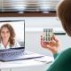 Digitale zorg toekomstbestendige zorg CuraMare - PinkRoccade Ziekenhuizen